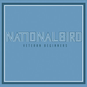 National Bird 歌手頭像