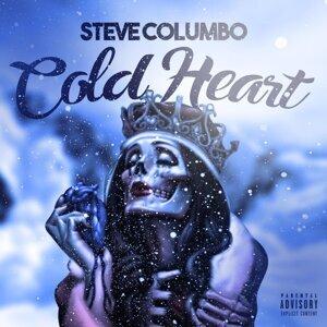Steve Columbo 歌手頭像