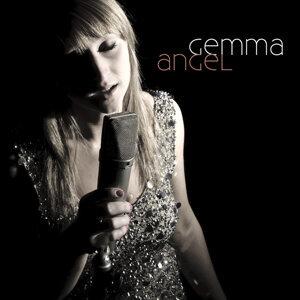 Gemma Markham 歌手頭像