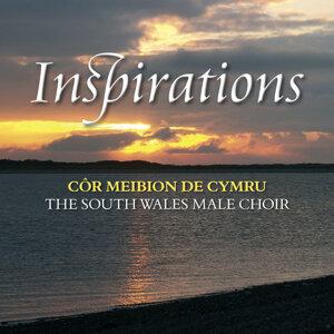 Cor Meibion De Cymru / South Wales Male Voice Choir 歌手頭像