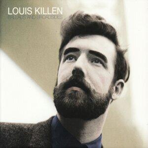 Louis Killen 歌手頭像