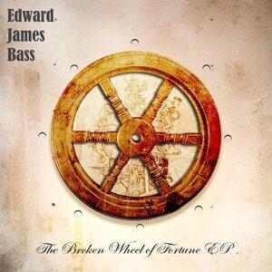 Edward James Bass 歌手頭像