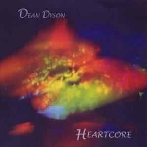Dean Dyson 歌手頭像
