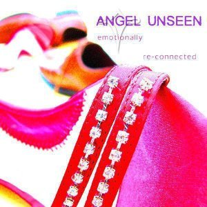 Angel Unseen 歌手頭像