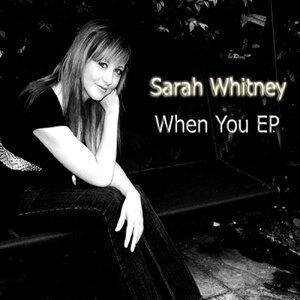 Sarah Whitney 歌手頭像