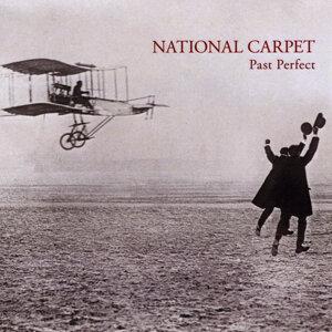 National Carpet 歌手頭像