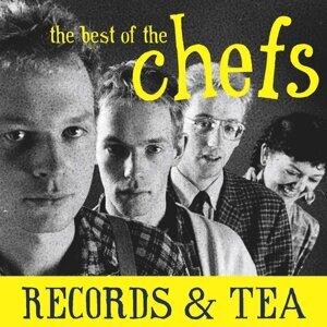 The Chefs 歌手頭像