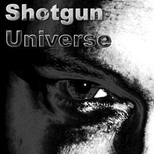 Shotgun Universe 歌手頭像
