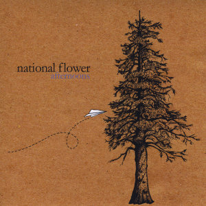 National Flower 歌手頭像