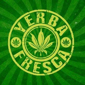 Yerba Fresca 歌手頭像