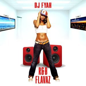 DJ Fyah 歌手頭像