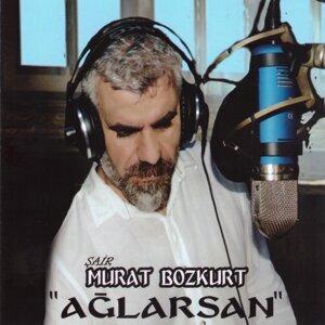 Şair Murat Bozkurt 歌手頭像