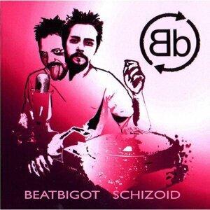 Beat Bigot 歌手頭像