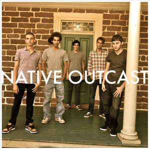 Native Outcast 歌手頭像