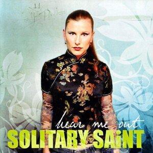 Solitary Saint 歌手頭像