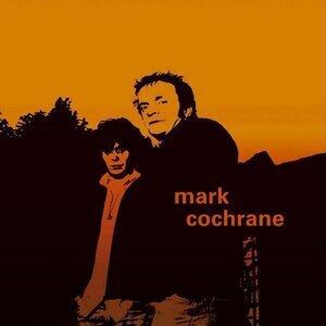 Mark Cochrane 歌手頭像