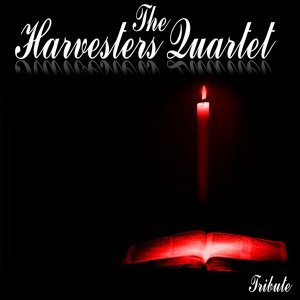 Harvesters Quartet