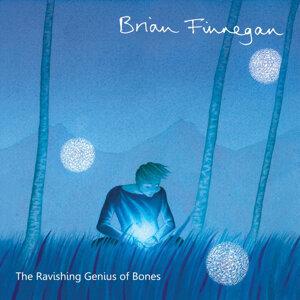 Brian Finnegan 歌手頭像