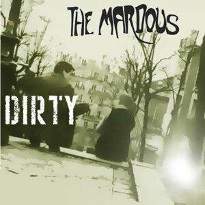The Mardous 歌手頭像