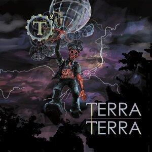 Terra Terra 歌手頭像