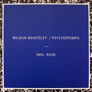 Neil Rose