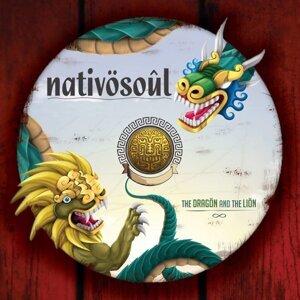 Nativosoul 歌手頭像