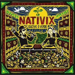 Nativix 歌手頭像