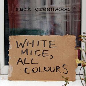 Mark Greenwood