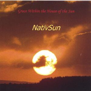 NativSun 歌手頭像