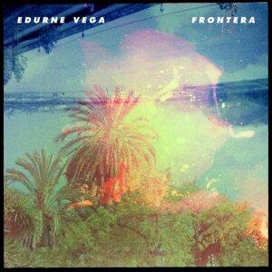 Edurne Vega 歌手頭像