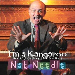 Nat Needle 歌手頭像