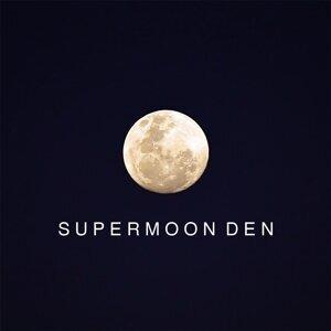 Supermoon Den 歌手頭像
