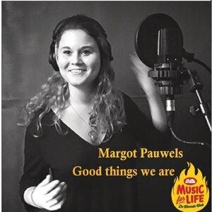 Margot Pauwels 歌手頭像