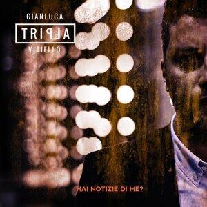 Gianluca Tripla Vitiello 歌手頭像