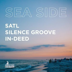 Satl, Silence Groove, In-Deed 歌手頭像