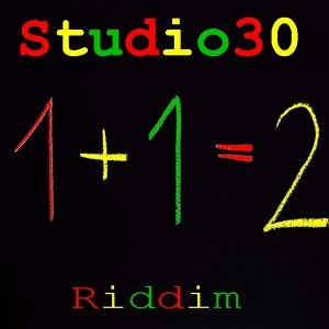 Studio30 歌手頭像