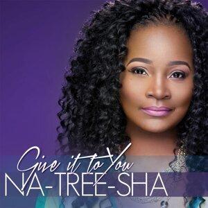 Na-Tree-Sha 歌手頭像