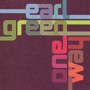 Earl Green 歌手頭像