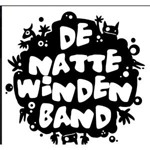 De Natte Winden Band 歌手頭像