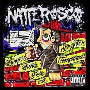 Natti Rosco 歌手頭像