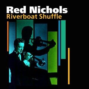 Red Nichols 歌手頭像