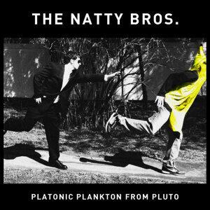 The Natty Bros. 歌手頭像