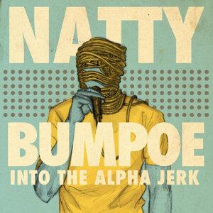 Natty Bumpoe 歌手頭像