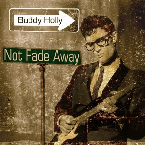 Buddy Holly And The Crickets 歌手頭像
