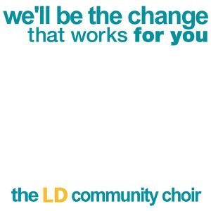 The LD Community Choir 歌手頭像
