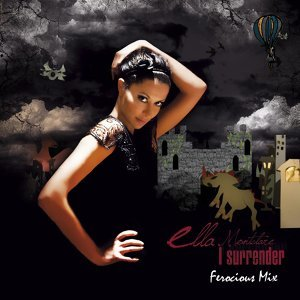 Ella Montclare, The Offering 歌手頭像
