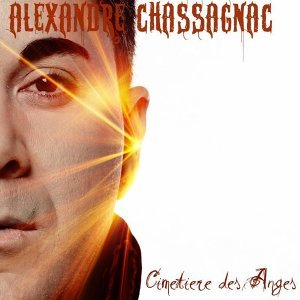 Alexandre Chassagnac 歌手頭像