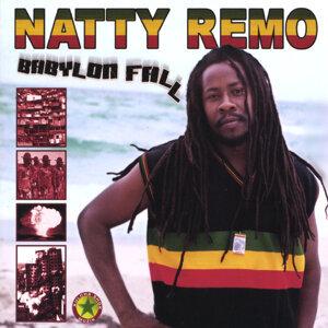 Natty Remo 歌手頭像