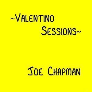 Joe Chapman 歌手頭像