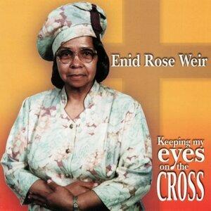 Enid Rose Weir 歌手頭像